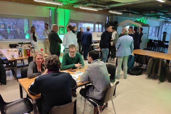 bijeenkomst-leiden-PLNT-duurzaamste-kilometer