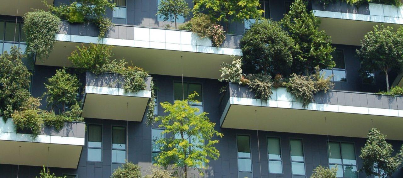iCircl biedt versnelling in de circulaire bouweconomie