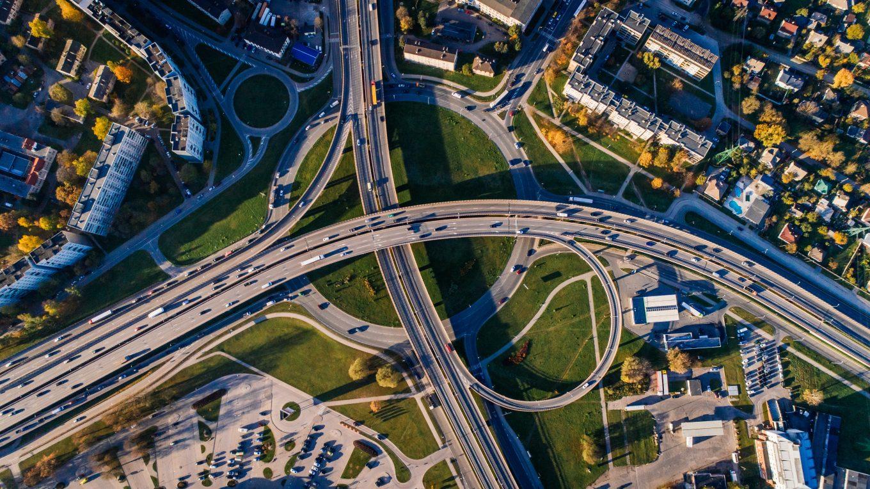 Nieuw circulair taxatiemodel vastgoed ontwikkeld